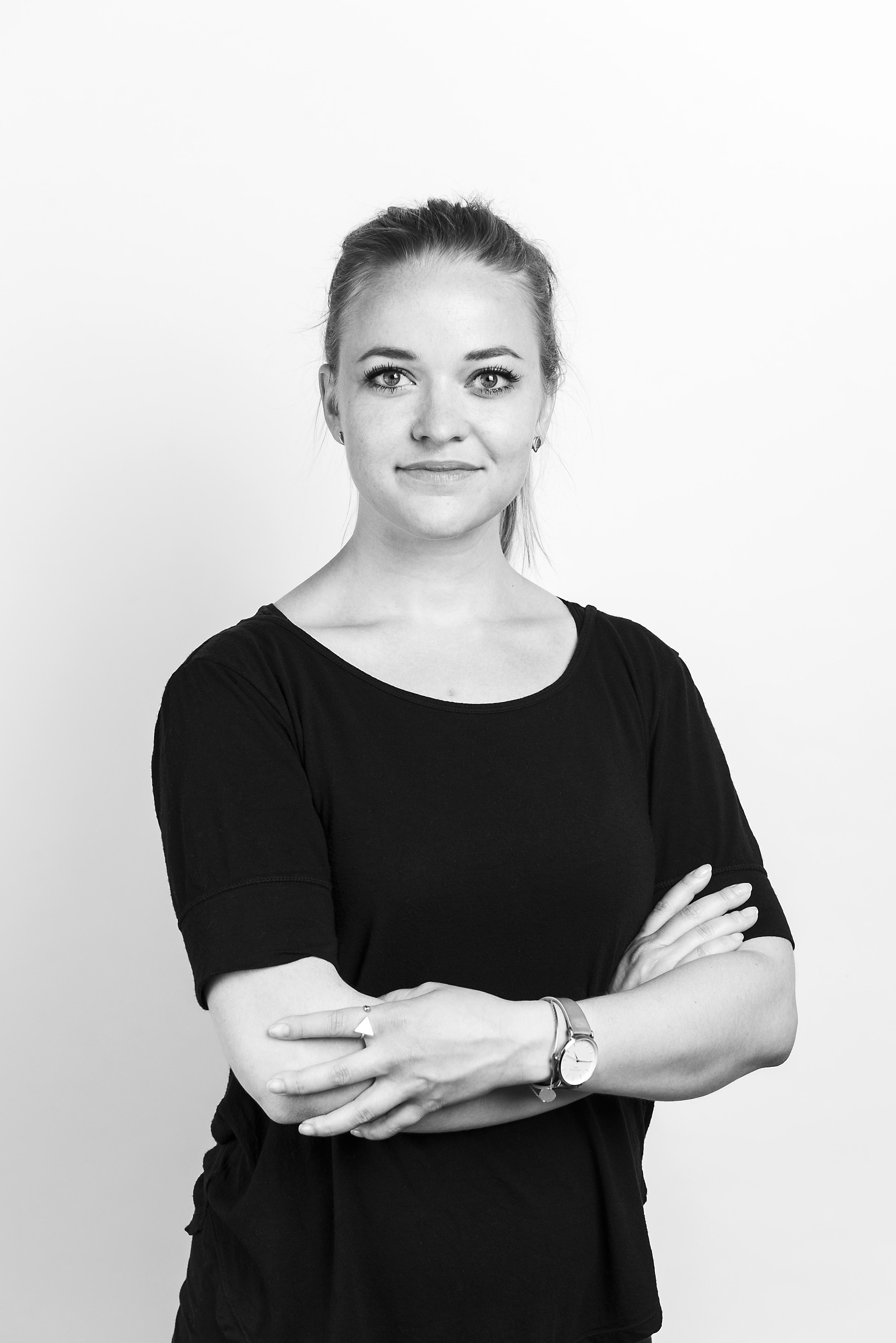 Christane Meyer