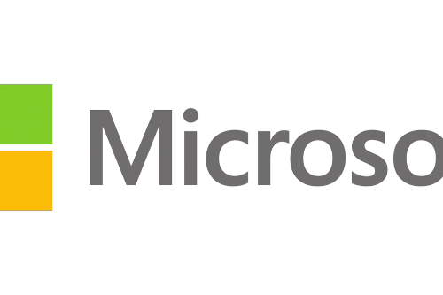 Quelle: pixabay.com/de/vectors/microsoft-ms-logo-business-windows-80658/